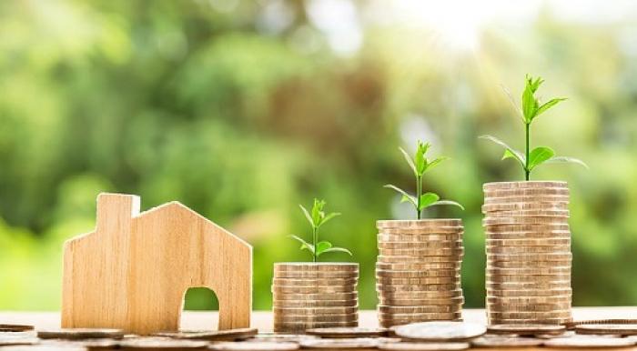 Var saņemt nekustamā īpašuma nodokļa maksājumu atvieglojumus