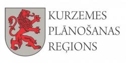 kurzemes plānošanas reģions